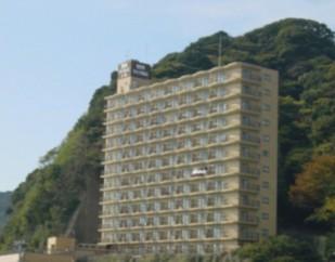 ダイアパレス小湊 最上階(12階・2LDK) 月額120,000円