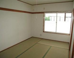 エムハイツ坂東 2階 (2DK) 賃料55,000円