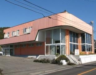 シーサイド江見 2階(1DK) 賃料46,000円