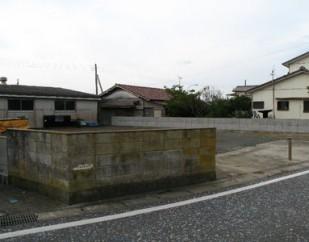 売地 鴨川市浜荻 530万円