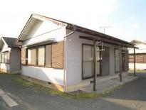 貸家 アイライフ豊島B 2DK 50,000円