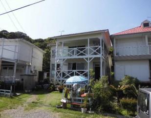 売中古住宅 南房総市和田町花園 1280万円