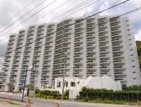 サーフサイド鴨川 502 2LDK(5階) 賃料100,000円