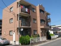 サンコーストマンションⅠ 1階(1LDK) 59,000円