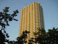 鴨川グランドタワー303号室 賃料148,000円