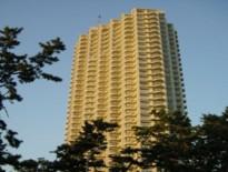 売マンション 鴨川グランドタワー 2LDK(20階) 2680万円