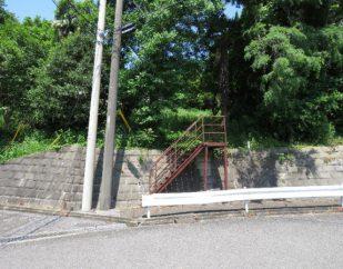 売地 鴨川市宮(サンクレメンテ) 119万円