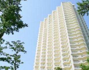 売マンション 鴨川グランドタワー 20階(1LDK) 4,500万円