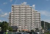 売マンション ジェネピア鴨川 5階(1LDK) 680万円(税別)*リフォーム中