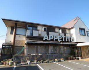 土屋アパート201 1K 48,000円
