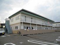 鴨川ハイツB 105号室 賃料57,000円